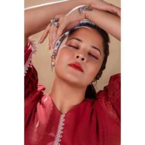 Anasuya Bharadwaj08 | Telugu Rajyam