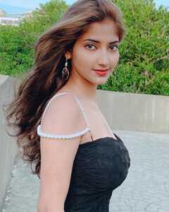Angel Rai06 | Telugu Rajyam