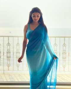 Anveshi Jain03 | Telugu Rajyam