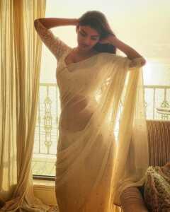 Anveshi Jain08 | Telugu Rajyam