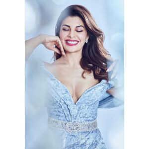 Bollywood Actress Jacqueline Fernandez New Photos 10 | Telugu Rajyam