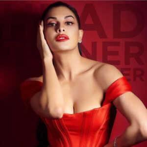 Bollywood Actress Jacqueline Fernandez New Photos 4 | Telugu Rajyam