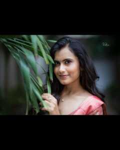 Bunny Vox New Stills 4 | Telugu Rajyam
