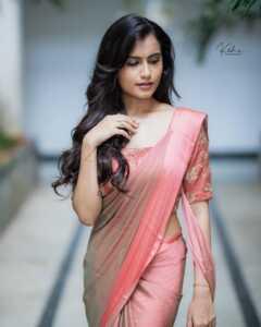 Bunny Vox New Stills 6 | Telugu Rajyam