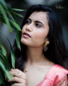 Bunny Vox New Stills 7 | Telugu Rajyam