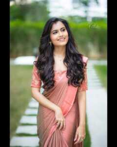 Bunny Vox New Stills 8 | Telugu Rajyam