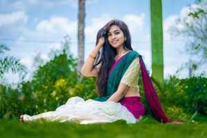 Divi Vadthya Latest Clicks 10 | Telugu Rajyam