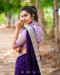 Divi Vadthya 10   Telugu Rajyam