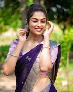 Divi Vadthya 2   Telugu Rajyam