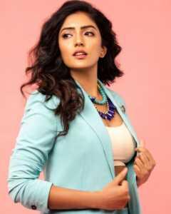 Eesha Rebba02 1   Telugu Rajyam