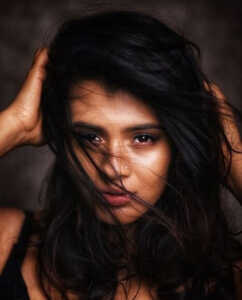 Hebah Patel Latest Insta Pics 2   Telugu Rajyam