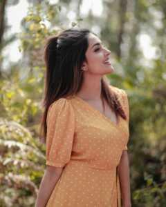 Mahima Nambiar03 | Telugu Rajyam