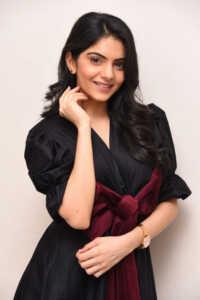 Misha Narang New Photoshoot 10   Telugu Rajyam