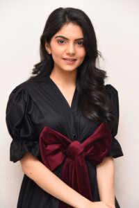 Misha Narang New Photoshoot 11   Telugu Rajyam