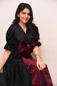 Misha Narang New Photoshoot 15   Telugu Rajyam
