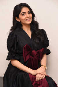 Misha Narang New Photoshoot 17   Telugu Rajyam