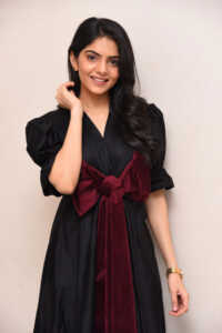 Misha Narang New Photoshoot 8   Telugu Rajyam
