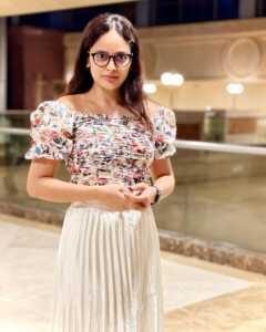 Nandita Swetha09 | Telugu Rajyam
