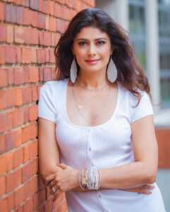Pooja Batra Shah05 1 | Telugu Rajyam