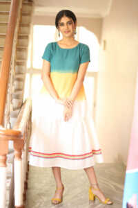 Priya Prakash Varrier Latest Hd Pics 1 | Telugu Rajyam