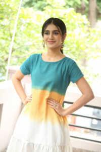 Priya Prakash Varrier Latest Hd Pics 12 | Telugu Rajyam
