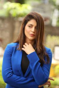 Priyanka Jawalkar Latest Photoshoot 10   Telugu Rajyam