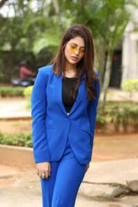 Priyanka Jawalkar Latest Photoshoot 13   Telugu Rajyam
