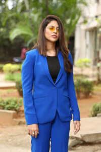 Priyanka Jawalkar Latest Photoshoot 15   Telugu Rajyam
