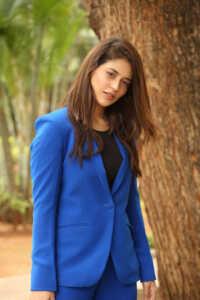 Priyanka Jawalkar Latest Photoshoot 17   Telugu Rajyam