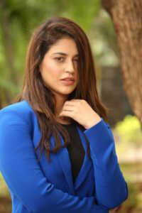 Priyanka Jawalkar Latest Photoshoot 18   Telugu Rajyam