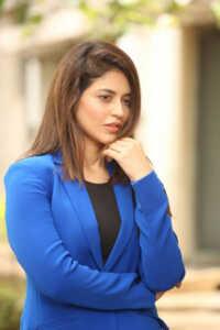 Priyanka Jawalkar Latest Photoshoot 7   Telugu Rajyam