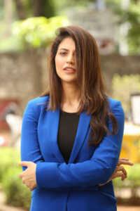Priyanka Jawalkar Latest Photoshoot 8   Telugu Rajyam
