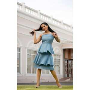 Rashmi Gautam Latest Insta Pics 10   Telugu Rajyam