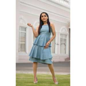 Rashmi Gautam Latest Insta Pics 3   Telugu Rajyam