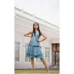 Rashmi Gautam Latest Insta Pics 7   Telugu Rajyam