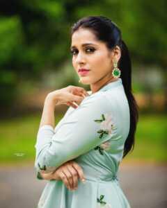 Rashmi Gautam06   Telugu Rajyam