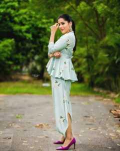 Rashmi Gautam07   Telugu Rajyam
