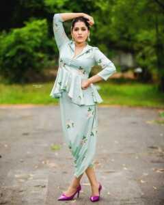 Rashmi Gautam08   Telugu Rajyam