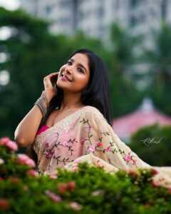 Sakshi Agarwal02 | Telugu Rajyam