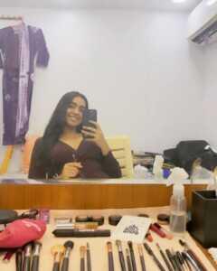 Shivathmika Rajashekar Latest Gallery 6   Telugu Rajyam