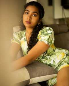 Shivathmika Rajashekar Latest Gallery 9   Telugu Rajyam