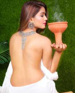 Shona Chandel05 | Telugu Rajyam