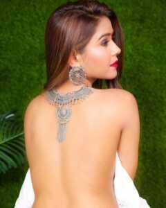 Shona Chandel06 | Telugu Rajyam