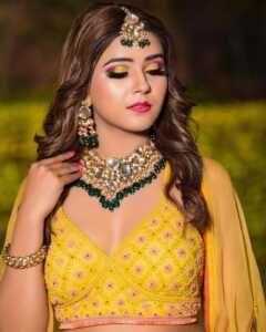 Shona Chandel07 2 | Telugu Rajyam