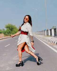 Shweta Mehta08   Telugu Rajyam