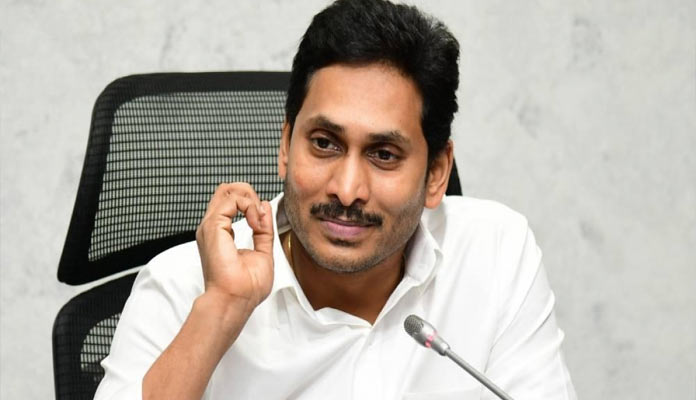 Ysr Is Not Just A Name, It Is A Brand