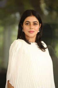 1 12   Telugu Rajyam