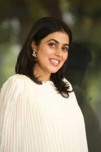 1 14   Telugu Rajyam