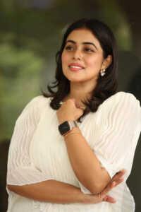 1 18   Telugu Rajyam
