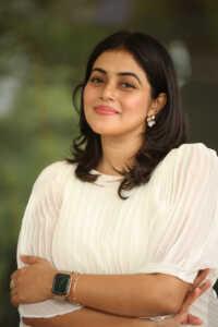 1 21   Telugu Rajyam